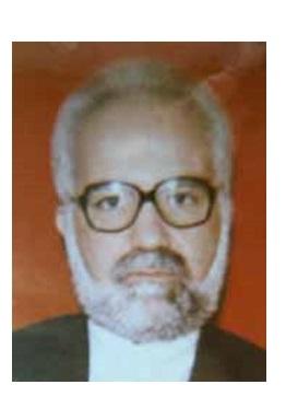 دکتر حسین امیری مقدم (1359-1364)