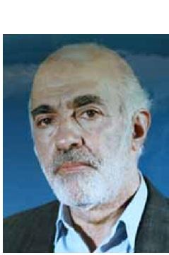 مهندس حسین مقدم نیا (1364-1369)